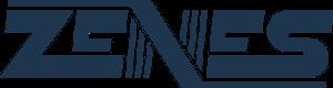 ZENES logo