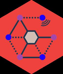Počítačové sítě Znojmo ZENES