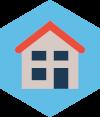 ZENES klimatizace pro domácnost