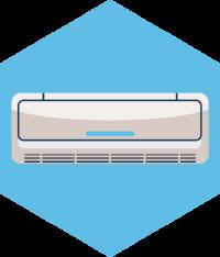Klimatizace ZENES