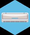 Klimatizace ZENES Znojmo