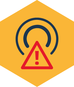 Přechod na DVB-T2 Zenes Znojmo