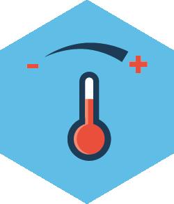 Klimatizace a tepelna cerpadla ZENES Znojmo