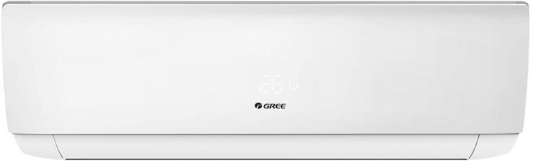 Klimatizace ZENES GREE Bora